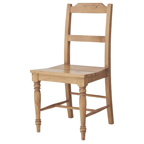 ダイニングチェア 食卓チェア 木製 天然木 カフェチェアー 食卓椅子 いす イス 椅子 ダイニングチェアー レトロ モダン 北欧 ブルックリン 西海岸 男前 インテリア おしゃれ シンプル アンティーク カントリー かわいい 高級感