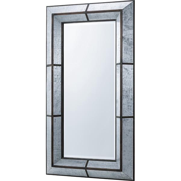鏡 壁掛け ウォールミラー ミラー 壁掛 かがみ カガミ レトロ アンティーク レトロ モダンヨーロピアン おしゃれ