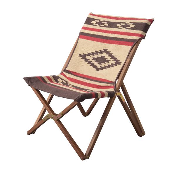 完成品 折りたたみチェアー ガーデンチェア 木製 フォールディングチェア おりたたみ いす イス 椅子 BBQ 運動会 山 海 アウトドア キャンプ ガーデンファニチャー カフェ オープンテラス バルコニー テラス 庭 ベランダ シンプル ブラウン