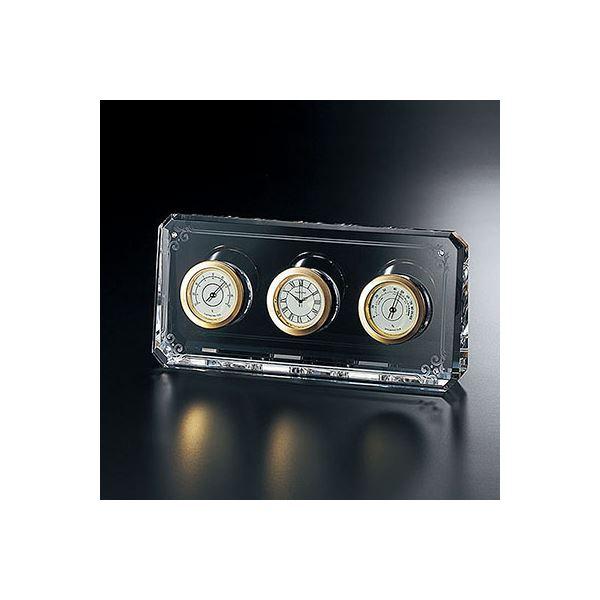 サーモクロック GG1000-15020【代引不可】