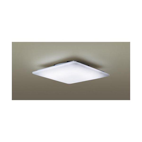 Panasonic LEDシーリングライト10畳 LGBZ2444