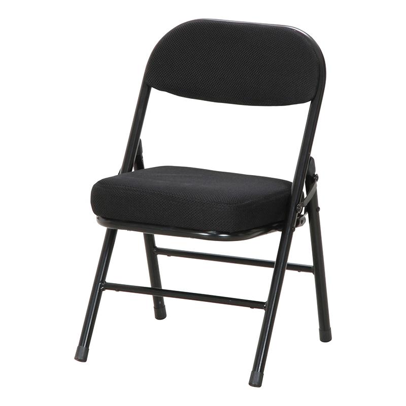 送料無料 6脚セット メッシュ背付ミニチェアー 椅子 チェア チェアー 折畳み おりたたみ 折り畳み パイプイス パイプ椅子 腰掛け いす イス玄関 キッチン 台所 リビング オフィス 会議 簡易 おしゃれ シンプル
