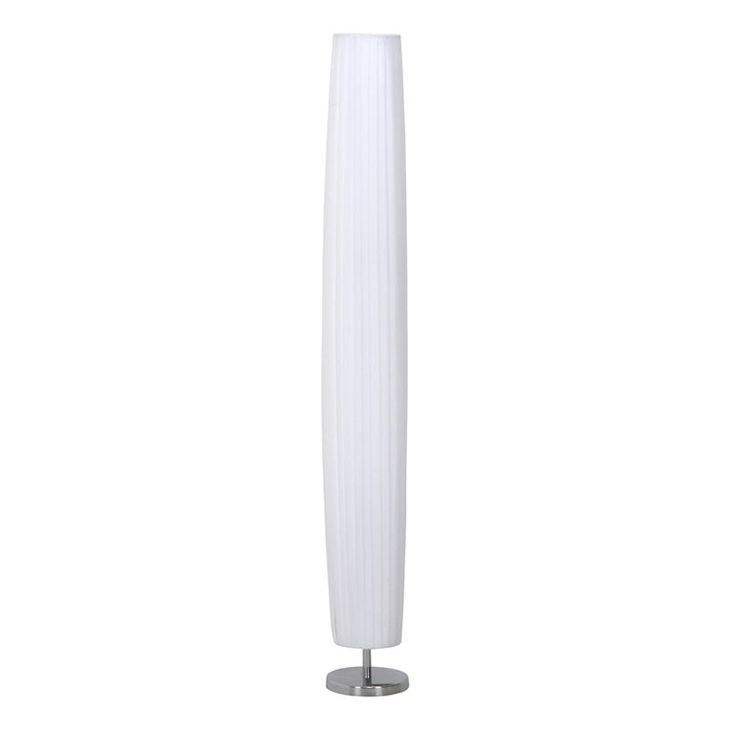 送料無料 2個入り フロアランプ ホワイト フロアランプ 北欧 間接照明 スタンドライト インテリア照明 寝室 モダン リビング おしゃれ