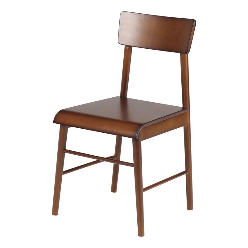 送料無料 ダイニングチェアー 2脚組 2脚セット ダイニングチェア チェアー 1人掛け エクレア イス 椅子 いす チェア 食卓椅子 チェアー 北欧 モダン ナチュラル インテリア 高級感 おしゃれ デザイン