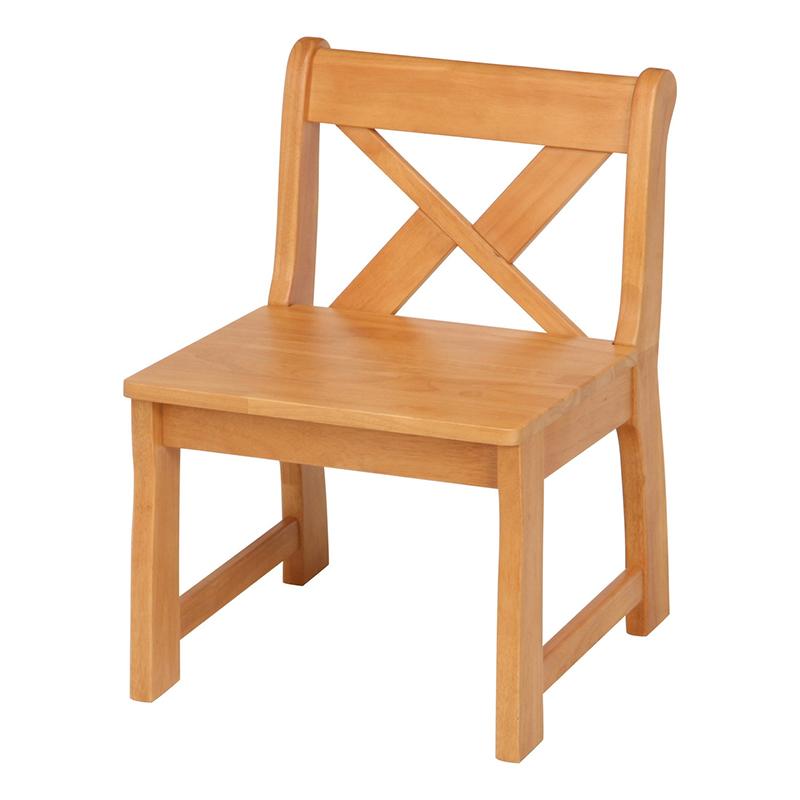 送料無料 ダイニングチェアー 単品 木製 1人掛け ダイニングチェア フィールドX イス 椅子 いす チェアー チェア 食卓椅子 1人がけ インテリア 北欧 シンプル モダン 高級感 おしゃれ デザイン ナチュラル