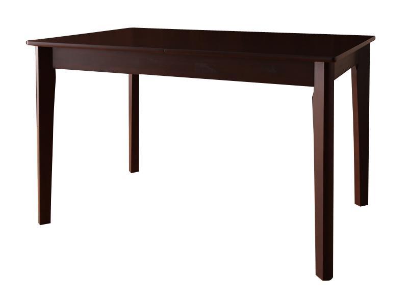 (送料無料) 伸縮テーブル 伸長テーブル テーブル 北欧デザイン エクステンションダイニングテーブル(W120-150) 家具通販 新生活 敬老の日