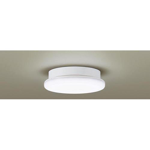 パナソニック 天井・壁直結型 LED シーリングライト パネルミナ LGB51770 LG1(1台)