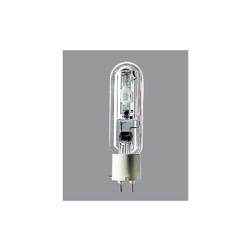パナソニック スカイビーム 片口金PG形 透明・70形 MT70E-LW-PG/N(1コ入)