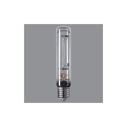 パナソニック ハイゴールド 水銀灯安定器点灯形 効率本位/直管形 220・透明形(1コ入)