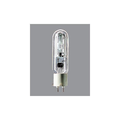 パナソニック スカイビーム 片口金PG形 透明・150形 MT150E-WW-PG/N(1コ入)