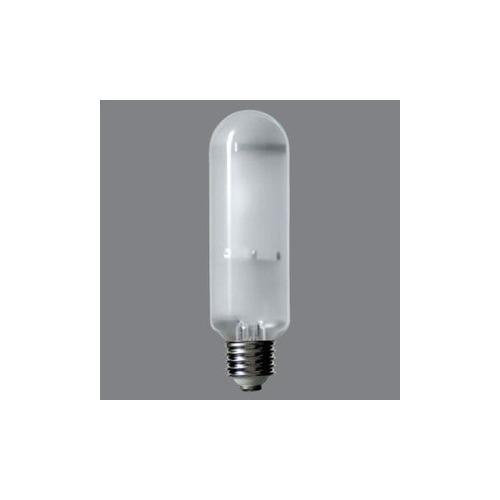 パナソニック 高輝度放電灯 セラメタ 片口金 150形/拡散形 MT150FCE-WW/N(1コ入)