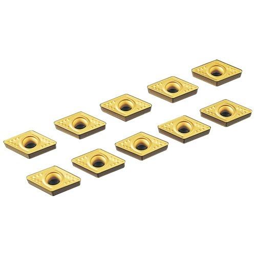 プロクソン スロウアウェイバイト専用チップ 超硬 No.24557(1コ入)