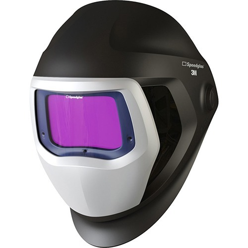 3M スピードグラス 自動遮光溶接面 9100XX(1コ入)