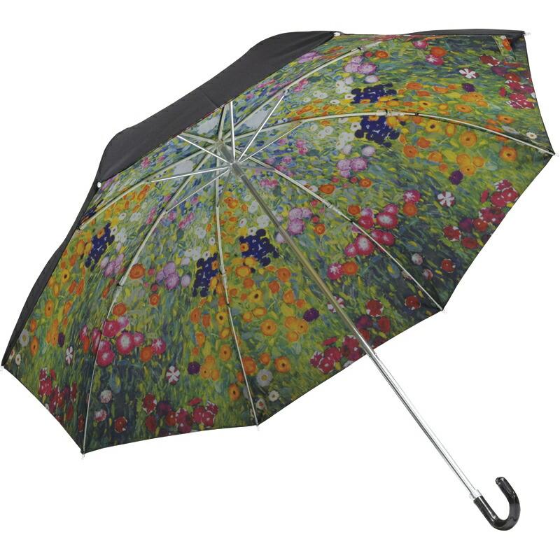 贈り物 プレゼント ギフト 記念品 総柄 男女兼用 男性 オンラインショッピング 女性 まとめ買い10セット 名画折りたたみ傘 晴雨兼用 折り畳み傘 雨傘 柄 ユニセックス デザイン おしゃれ 晴雨傘 日傘 メンズ 持ち運び コンパクト 日本未発売 雨具 携帯 レディース