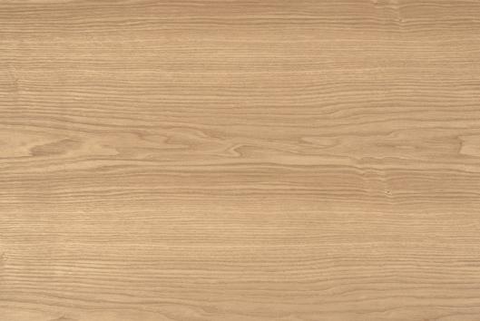 こたつ リビング 天然木 テーブル 薄型ヒーター コタツ スタイリッシュ ローテーブル 高さ調整可能 炬燵 継ぎ足 木の風合い 継ぎ脚 ナチュラル 正方形 80×80【リノCF80NA】