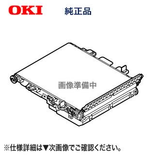 OKIデータ BLT-C4K ベルトユニット 純正品 新品 (C711dn2, C610dn2 対応) 【送料無料】