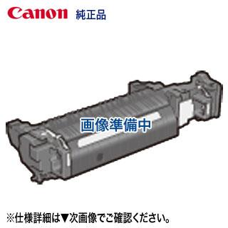 キヤノン FK-A1 FUSER KIT 定着器ユニット (フューザーキット) 純正品 新品 (カラーレーザービームプリンター Satera LBP712Ci 対応) 【送料無料】
