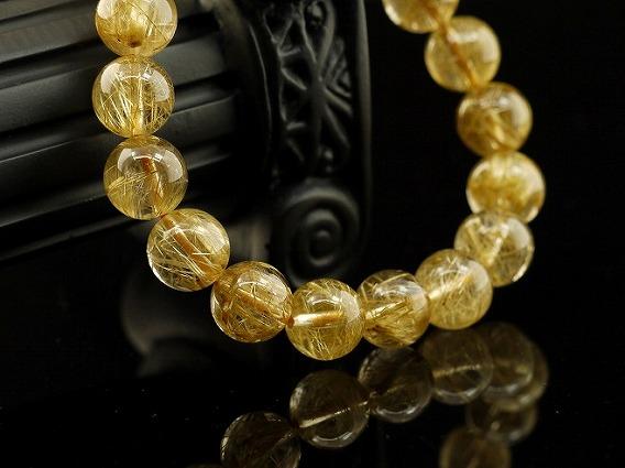 最高の品質の パワーストーン ブレスレット 黄金針多 黄金針多 メンズ タイチンルチルクォーツ10.5mm 天然石 天然石 メンズ レディース, 高級筆記具の専門店 ペンタイム:b623dfbf --- mail.doorcountylodging.com