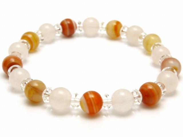 webshopyamakyo rakuten global market rose quartz sardonyx stone