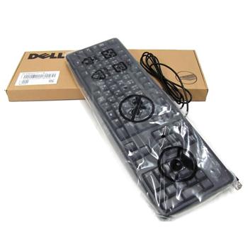 パソコン DELL Optiplex 790SF Windows7 Pro Core i3 3 1GHz 16GB 新品SSD 120GB+新品HDD 1TB DVDマルチ リカバリディスク 24インチワイド液晶デスクトップ8nP0wOk