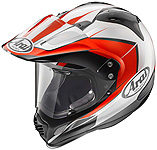 ARAI(アライ) TOUR-CROSS3 FLARE(ツアークロス3 フレア) オフロードヘルメット