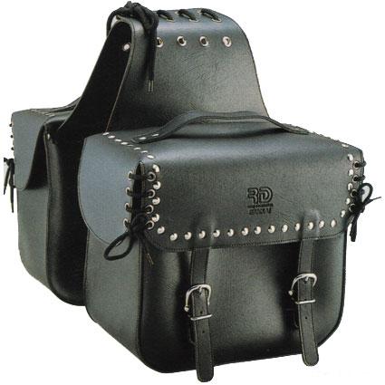 ナンカイ RD8002 ビッグサイドバッグ