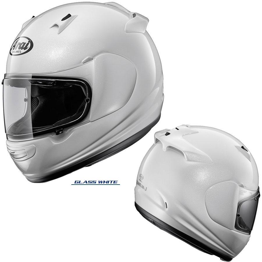 ARAI(アライ) Quantum-J (クアンタムJ)バイク用フルフェイスヘルメット