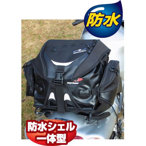 ラフ&ロード RR5607AQA DRYシートバッグ