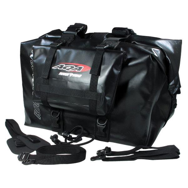 ラフ&ロード RR5609AQA DRYコンテナー