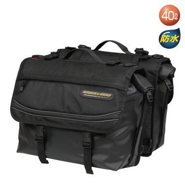 ラフ&ロード RR5613AQA DRYサイドバッグ