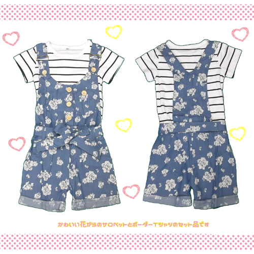 r3garage rakuten ichiba shop rakuten global market baby clothes