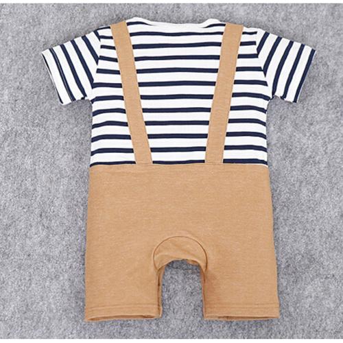 cc1aa286203c R3GARAGE Rakuten Ichiba Shop  Baby clothes baby clothes boys romper ...