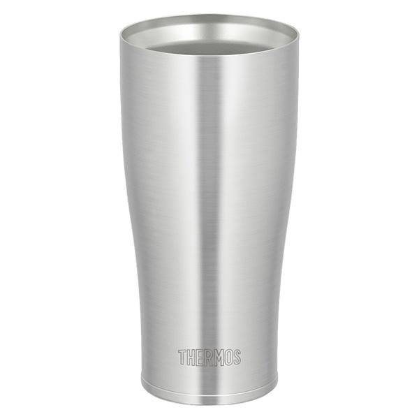 熱水瓶真空絕緣不倒翁 JDA 400 不銹鋼 (S)