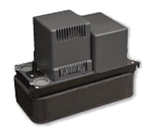 オーケー器材 K-DU202H (旧品番 K-DU202G) ドレンポンプキット 5/6m 中揚程用