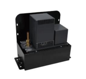 オーケー器材 K-DU552H (旧品番 K-DU552EA) ドレンポンプキット 11/15m 高揚程用