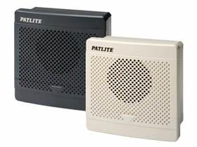 パトライト PATLITE BK-24A-J 電子音報知器