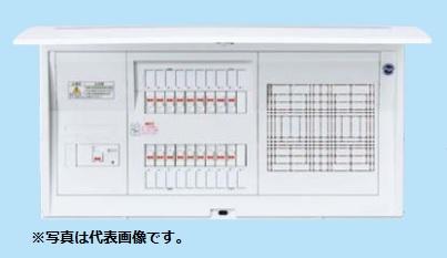 (キャッシュレス5%還元)パナソニック BQRD85102 住宅分電盤 大形フリースペース付 リミッタースペースなし 10+2 50A