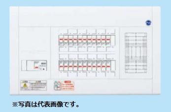 (キャッシュレス5%還元)パナソニック BQWF8684 住宅分電盤 フリースペース付 リミッタースペースなし 8+4 60A