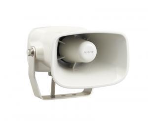 パトライト PATLITE EHS-M1HA ホーン型電子音報知器
