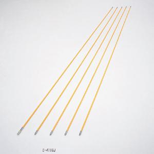 (キャッシュレス5%還元)マーベル MARVEL 通線・入線工具 ジョイントラインDX E-4118J