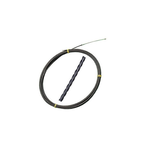 (キャッシュレス5%還元)マーベル MARVEL 通線・入線工具 Jetライン MW-6050