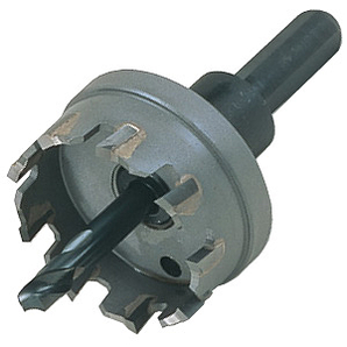 (キャッシュレス5%還元)マーベル MARVEL 切削工具 ホールソー ST型超硬ホールソー ST-89