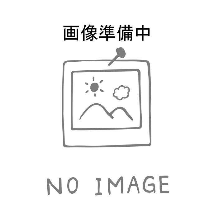 (キャッシュレス5%還元)マーベル MARVEL 切削工具 ホールソー ST型超硬ホールソー ST-98