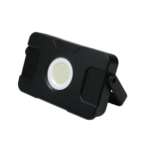 ジェフコム デンサン LEDパランドルRX(充電式・雲台タイプ) PLRX-72U