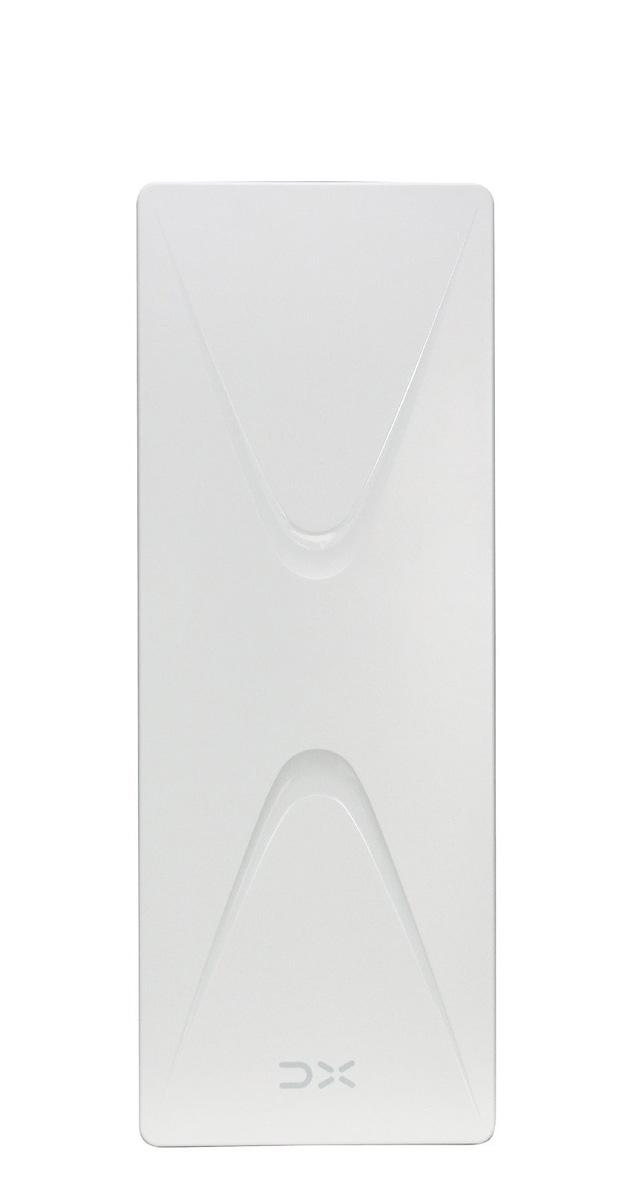 (キャッシュレス5%還元)(送料無料)DXアンテナ UH20A UHF平面アンテナ (20素子相当) UAH201(W)相当品