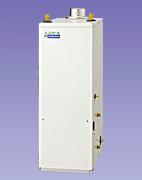 (法人様宛限定)コロナ 石油給湯器 エコフィール NE-Hシリーズ 高圧力型貯湯式 給湯専用 屋内設置型 強制排気 UIB-NE46HP-S(FD) (旧品番UIB-NE46HP(FD))