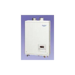 (キャッシュレス5%還元)(法人様宛限定)コロナ 石油給湯器 アビーナG AGシリーズ 水道直圧式 全自動オート 壁掛型 屋内設置型 強制給排気 UKB-AG470AMX(FFW) (旧品番UKB-AG470ARX(FFW))