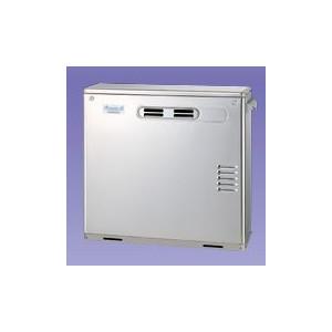 (キャッシュレス5%還元)(法人様宛限定)コロナ 石油給湯器 アビーナG AGシリーズ 水道直圧式 全自動オート 据置型 屋外設置型 前面排気 UKB-AG470AMX(MS) (旧品番UKB-AG470ARX(MS))