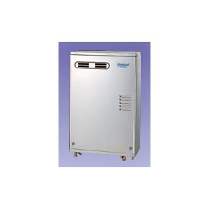 (キャッシュレス5%還元)(法人様宛限定)コロナ 石油給湯器 アビーナG AGシリーズ 水道直圧式 全自動オート 壁掛型 屋外設置型 前面排気 UKB-AG470AMX(MSW) (旧品番UKB-AG470ARX(MSW))