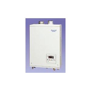 (キャッシュレス5%還元)(法人様宛限定)コロナ 石油給湯器 AGシリーズ 水道直圧式 全自動フルオート 壁掛型 強制給排気 UKB-AG470FMX(FFW) (旧品番UKB-AG470FRX(FFW))